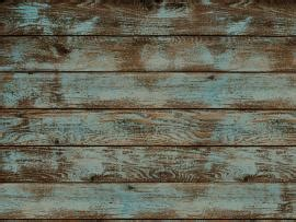 rustic  backgrounds   rustic powerpoint