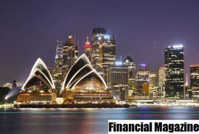 ETFs ที่ใหญ่ที่สุดในสหรัฐฯที่มีการซื้อขายในสหรัฐฯ 3 แห่ง ...