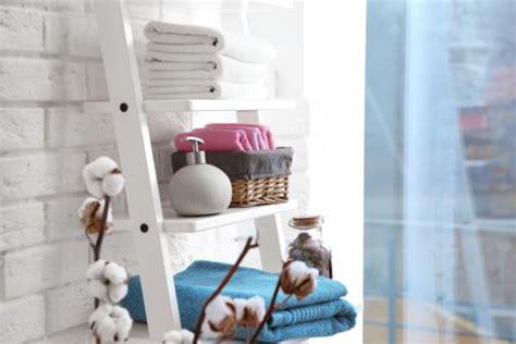 meubles de salle de bain quel prix pour les fournitures