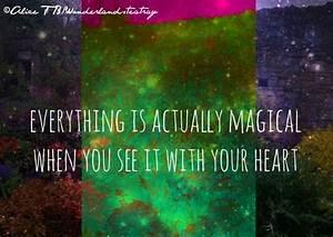 1000+ images ab... Owncloud Magic Quotes