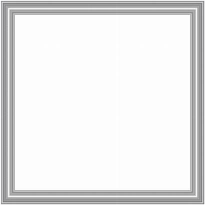 Border Frame Transparent Clipart Yopriceville Decorative Previous
