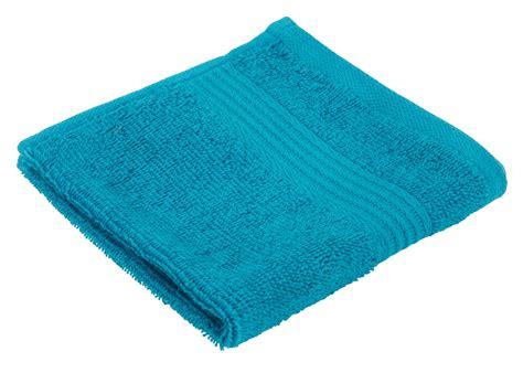 face cloth karlstad light blue kronborg jysk