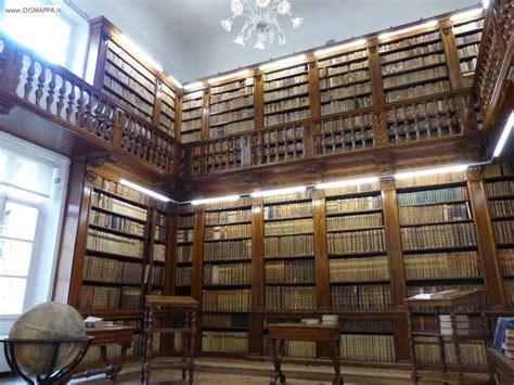 libreria verona libri antichi e rari alla biblioteca civica dismappa per