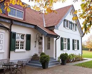 Haus Verrenten Rechenbeispiel : hausbau planen mit der richtigen architektur spart ihr geld 21 grad ~ Watch28wear.com Haus und Dekorationen