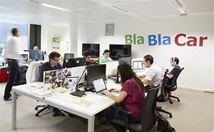 Blablacar Se Connecter : blablacar g n ralise les conteneurs et pr f re human coders news ~ Maxctalentgroup.com Avis de Voitures