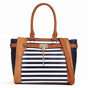 Buy Aldo Bogard Tote Bags Online Hand Bags Accessories