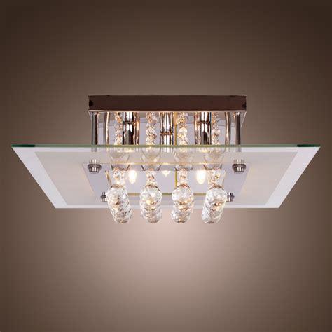 flush mount kitchen ceiling light fixtures bathroom flush mount kitchen ceiling light fixtures flush 8262