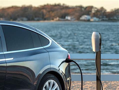 20+ Tesla 3 Uk Lease Background
