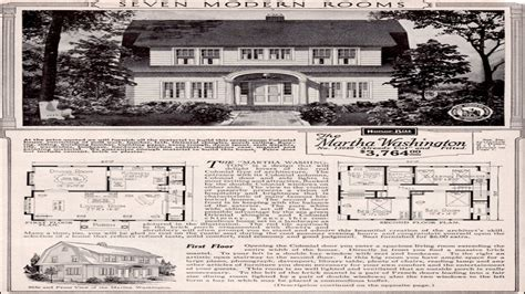 colonial revival house plans christine dutch colonial sears dutch colonial house plans dutch colonial revival house plans