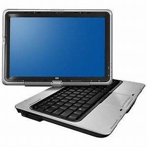 Pc Monitor Auf Rechnung : verwendung des monitors als display f r das notebook und ~ Haus.voiturepedia.club Haus und Dekorationen