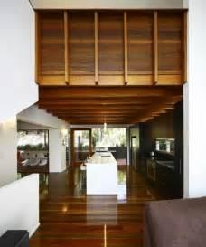 Modern Kitchen Floor Designs