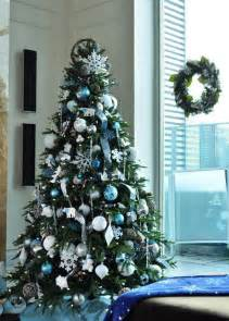 christmas tree decorating ideas paperblog