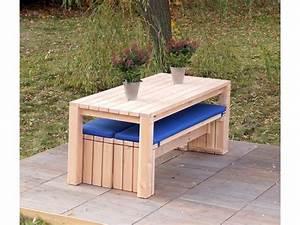 Gartenmöbel Set Aus Holz : gartenmobel holz deutschland ~ Whattoseeinmadrid.com Haus und Dekorationen
