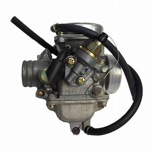 Hammerhead 150cc Buggy Carburettor