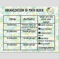 17 Best Fun In Room 4b Blog Posts Images On Pinterest  Math Workshop, Guided Math And Classroom