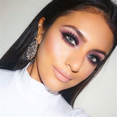 stupendous makeup ideas    special occasion