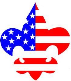 Similiar Scout Symbols Clip Art Keywords