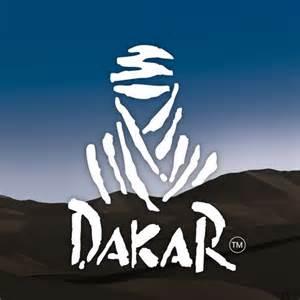 Dakar Logo | Dakar Rally - Then & Now | Pinterest | Logos and Android