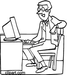 principal039s office clipart black and white publisher clip free downloads clipart panda free