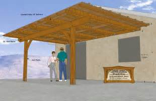 Plans Patio Cover Metal Roof Porch Covers Style