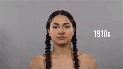 Mexican Hairstyles Revolution 1920s Badass Native American