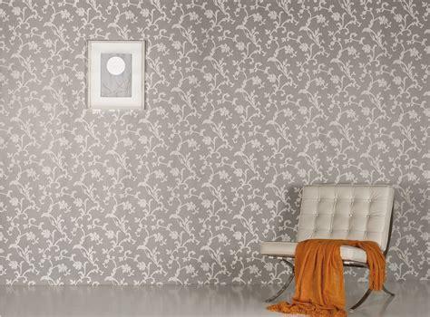 revger salon papier peint id 233 e inspirante pour la conception de la maison