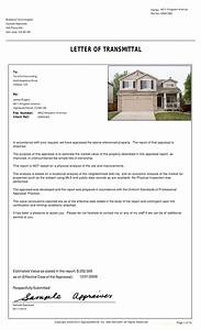 collateral valuation report cvr With property valuation report template