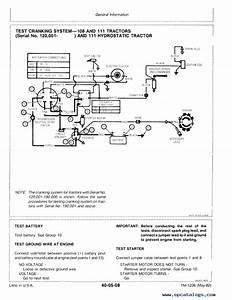 Kubota Tractor Wiring Diagrams Free Download Diagram