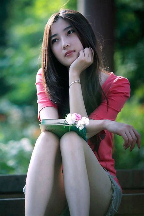 Images About Beautiful Chinese Women On Pinterest Beautiful Chinese Girl Asian Beauty
