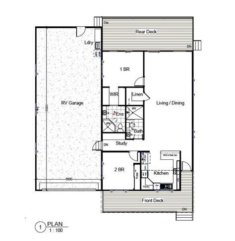 Floor Plans Rv Homebase on mobile base plans, rv pad homes in florida, rv house plans, rv homebase floor plans, rv port home plans,