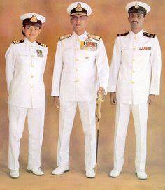 1000+ images about India uniforms on Pinterest | The ...