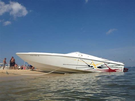 Fast Baja Boats baja boat boat go fast boating and power