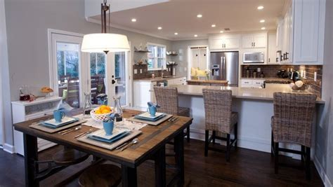 property brothers  network kitchen design kitchen