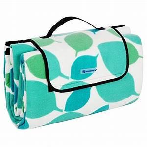 Picknickdecke 200 X 200 : picknickdecke 200x200 gebraucht kaufen nur 4 st bis 70 g nstiger ~ Eleganceandgraceweddings.com Haus und Dekorationen