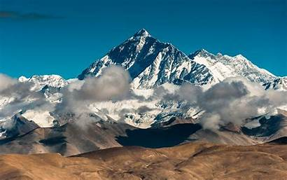 Everest Mount Awesome Android