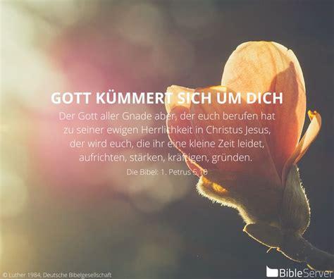 Nachzulesen In Der #bibel Auf Bibleserver  1 Petrus 5,10