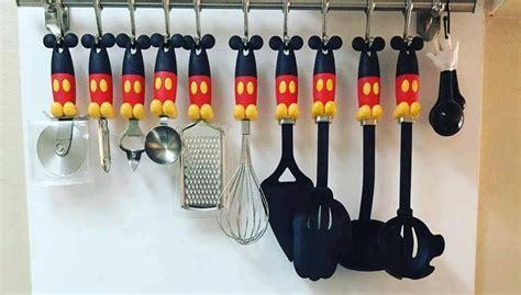 mickey mouse cooking set home design garden