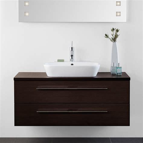 Aufsatzwaschbecken Mit Unterschrank aufsatzwaschbecken unterschrank tr ber treppenbau und treppengel