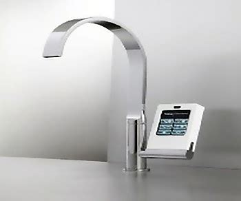 cool bathroom faucets  modern kitchen faucets part