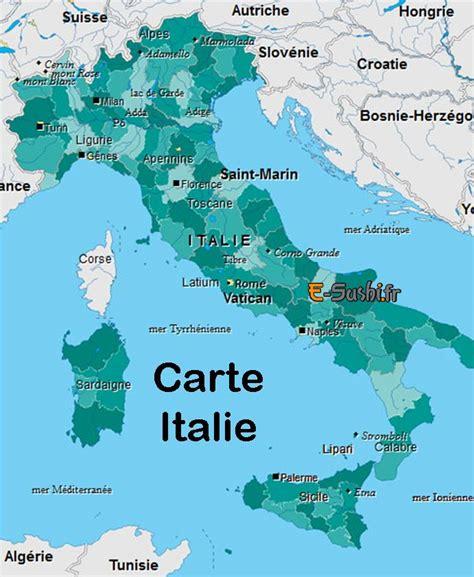 meuble de cuisine en bois italie pays arts et voyages