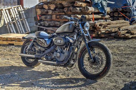 Carolina Harley Davidson by Harley Davidson 1200 Motorcycles For Sale In Asheville