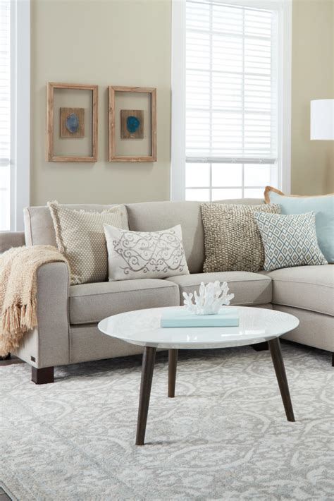 Small Apartment Sofa by Small Sectional Sofas Couches For Small Spaces
