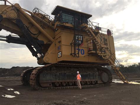 client success mining construction equipment mhs