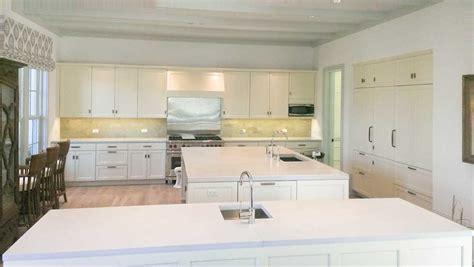 kitchens by design vero kitchens by design vero designer concrete counter 8776