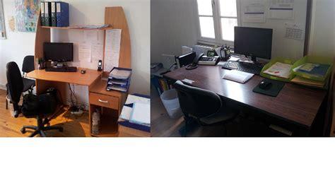 bureau equipement materiel de bureau professionnel 28 images mat 233