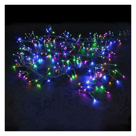 best place to buy led christmas lights best 28 buy christmas lights led classic warm white