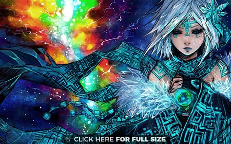 Sci Fi Anime Wallpaper - sci fi anime hd wallpaper