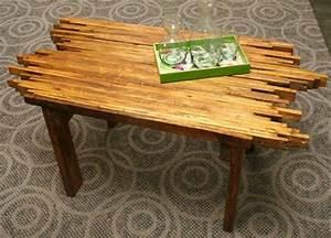 Petite Table Basse De Jardin. beautiful petite table de jardin ...