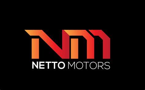 netto motors west palm beach fl read consumer reviews