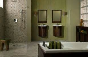 open shower bathroom design doorless shower ideas